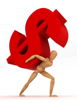 Money_on_back