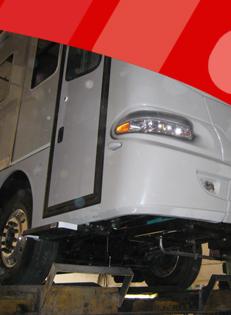 Vehicle[2]