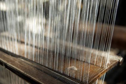 TextileLoom