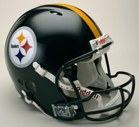 Pittsburgh-steelers-authentic-pro-line-revolution-full-size-riddell-helmet