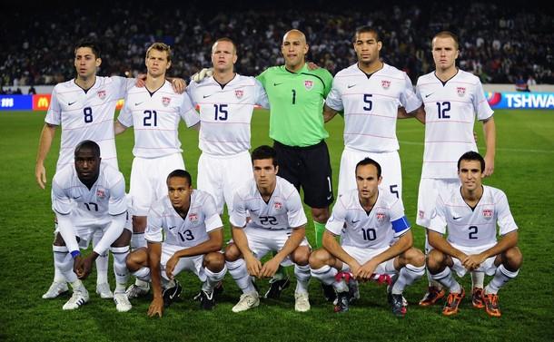 Usa_soccer