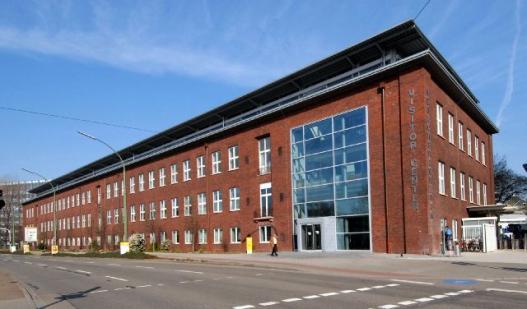 Besucherzentrum_EN