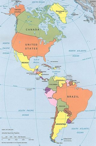 Political_Map_of_the_Americas