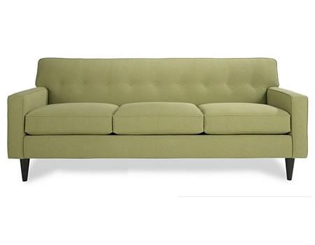 Macys_couch_450