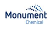 Monument_w