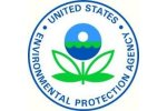 USEPA-EnvironmentalProtectionAgency-150