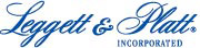 Leggett-logo