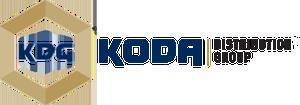 KODA_LOGO
