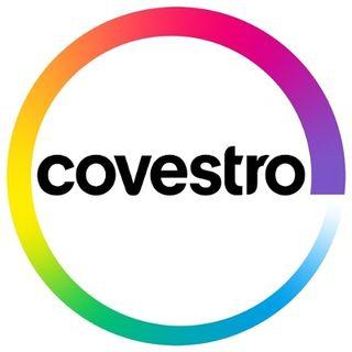 CovestroLarge