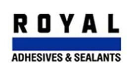 Royal Adhesives
