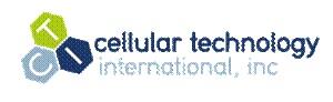 CellularTechnologyLogo
