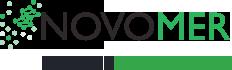 Novomer-Logo_0